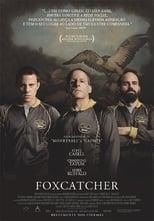 Foxcatcher: Uma História que Chocou o Mundo (2014) Torrent Dublado e Legendado
