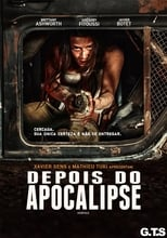 Hostile (2018) Torrent Dublado e Legendado