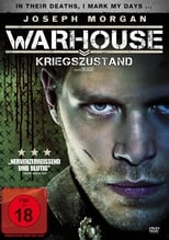 Warhouse - Kriegszustand