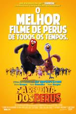 Bons de Bico (2013) Torrent Dublado e Legendado