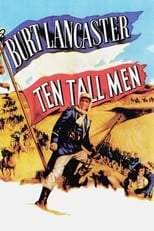Ten Tall Men
