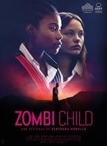 VER Zombi Child (2019) Online Gratis HD