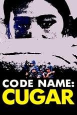 Code Name: Cougar
