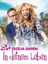 Cecelia Ahern: In deinem Leben