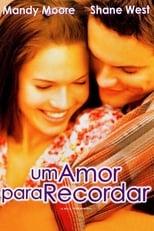 Um Amor para Recordar (2002) Torrent Dublado e Legendado