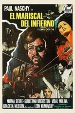 El Mariscal del infierno (1974) Torrent Legendado