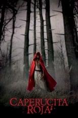 VER Caperucita roja ¿A quién tienes miedo? (2011) Online Gratis HD