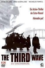 The Third Wave - Die Verschwörung