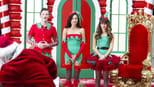 Glee: 5 Temporada, O Episódio de Natal que Não Foi ao Ar