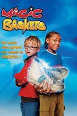 Magic Baskets2002