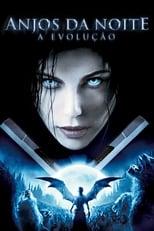 Anjos da Noite: A Evolução (2006) Torrent Dublado e Legendado