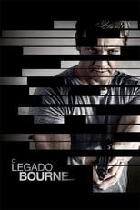O Legado Bourne (2012) Torrent Dublado e Legendado