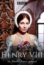 Filmposter: Henry VIII