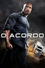 O Acordo (2013) Torrent Dublado e Legendado