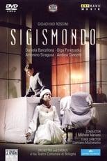 Rossini, Sigismondo