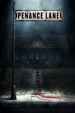 Penance Lane (2020) Torrent Dublado e Legendado