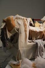 Couch Destruction: Angel Release