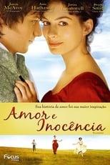 Amor e Inocência (2007) Torrent Legendado