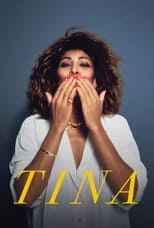 Poster Image for Movie - TINA