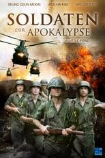 Soldaten der Apokalypse
