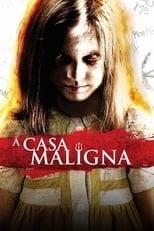 A Casa Maligna (2015) Torrent Dublado e Legendado