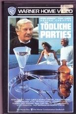 Hercule Poirot - Tödliche Parties
