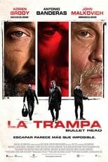 La trampa (2017)
