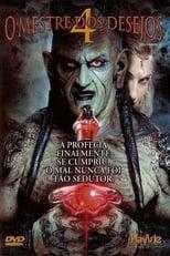 O Mestre dos Desejos 4 (2002) Torrent Dublado e Legendado