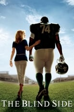 Image The Blind Side – Povestea unui campion (2009) Film online subtitrat HD