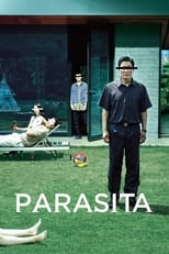 Parasita (2019) Torrent Dublado e Legendado