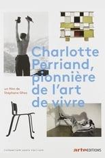 Charlotte Perriand, pionnière de l'art de vivre