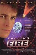 Falling Fire