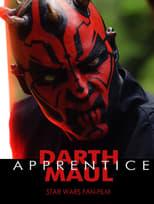 darth maul apprentice