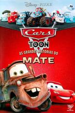 Mater's Tall Tales (2008) Torrent Dublado e Legendado