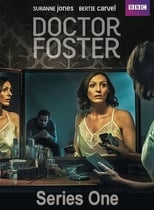 Doctor Foster 1ª Temporada Completa Torrent Legendada