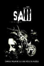 film Saw 1 streaming