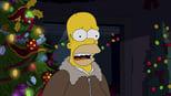 Os Simpsons: 26 Temporada, Episódio 9