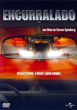 Encurralado (1971) Torrent Legendado