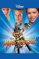 Motocrossed