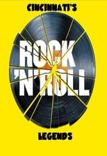 Cincinnati's Rock 'N Roll Legends