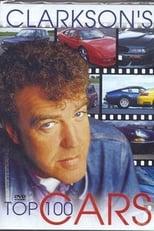 Clarkson's Top 100 Cars