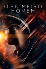 O Primeiro Homem (2018) Torrent Dublado e Legendado