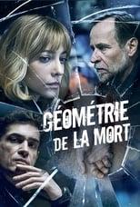 Géométrie de la mort Saison 1 Episode 8