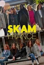 Skam France Saison 6
