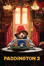 ver Paddington 2 por internet