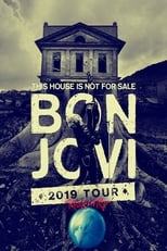 Bon Jovi Rock In Rio 2019 (2019) Torrent Music Show