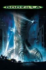 Godzilla (1998) Torrent Dublado e Legendado