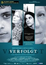 Verfolgt (2006)