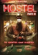 Hostel 3