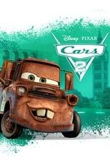 VER Cars 2 (2011) Online Gratis HD
